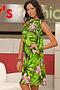Платье #10332. Вид 1.