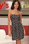 Платье #10371. Вид 1.