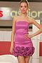 Платье #10374. Вид 1.