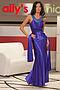 Платье #10386. Вид 1.