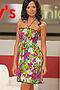 Платье #10410. Вид 1.