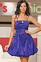 Платье #10442. Вид 1.
