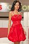Платье #10443. Вид 1.