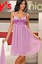 Платье #10472. Вид 1.