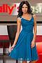 Платье #10523. Вид 1.