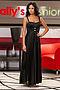 Платье #10539. Вид 1.