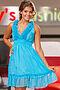 Платье #10556. Вид 1.