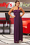 Платье #10562. Вид 1.