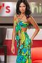 Платье #10626. Вид 1.