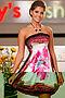 Платье #10769. Вид 1.