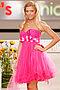 Платье #10818. Вид 1.
