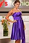 Платье #10830. Вид 1.