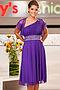Платье #10846. Вид 1.