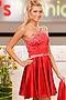 Платье #10849. Вид 1.