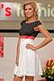 Платье #10871. Вид 1.