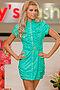 Платье #10984. Вид 1.