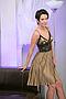 Платье #1102. Вид 1.
