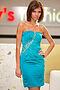 Платье #11034. Вид 1.