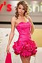 Платье #11058. Вид 1.