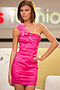 Платье #11086. Вид 1.