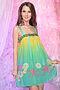 Платье #1122. Вид 1.