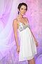 Платье #1130. Вид 1.