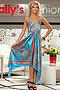 Платье #11404. Вид 1.