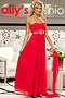 Платье #11436. Вид 1.