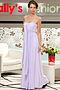 Платье #11438. Вид 1.