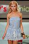 Платье #11516. Вид 1.