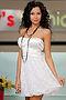 Платье #11528. Вид 1.