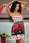 Платье #11570. Вид 1.