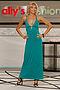 Платье #11606. Вид 1.