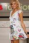 Платье #11612. Вид 1.