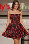 Платье #11629. Вид 1.