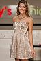 Платье #11630. Вид 1.