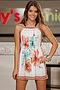 Платье #11644. Вид 1.