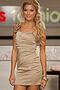 Платье #11720. Вид 1.