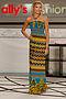 Платье #11737. Вид 1.