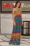 Платье #11738. Вид 1.
