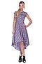 Платье #117521. Вид 1.