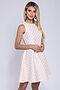 Платье #117529. Вид 1.