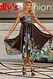 Платье #11776. Вид 1.
