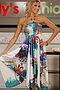 Платье #11777. Вид 1.