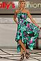 Платье #11783. Вид 1.