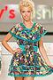 Платье #11800. Вид 1.