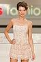 Платье #11890. Вид 1.