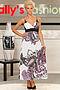 Платье #11893. Вид 1.