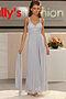 Платье #11946. Вид 1.