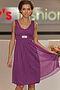 Платье #11968. Вид 1.